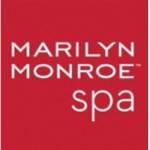 marilyn-monroe-spas-rowland-construction-logo