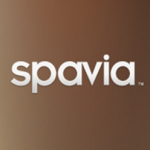 Spavia Winter Park Florida luxury spa